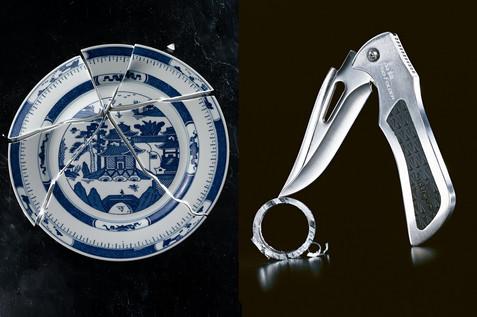 Knife+China-Plate_W.jpg