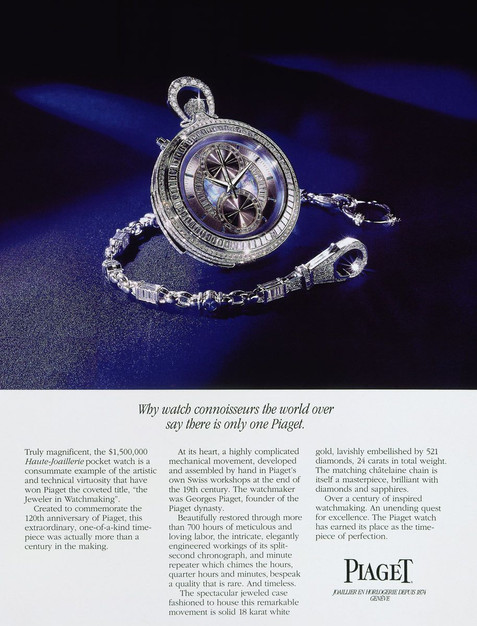 20_1_599_1piaget_watch_tearsheet.jpg
