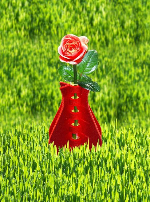 14_0_311_1felt__vase___rose.jpg