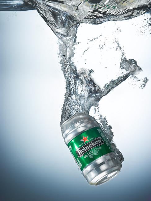 Heineken Water.jpg