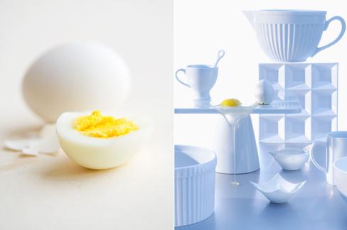 Egg_-Crate-BarroWhite_W.jpg