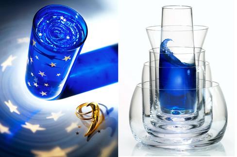blueglass_star+-Wave_W.jpg