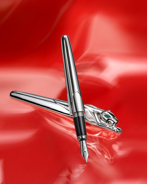 Cartier Pen.jpg