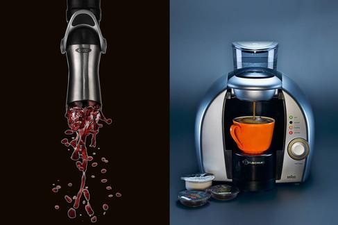 CoffeeMaker+OXO--W.jpg