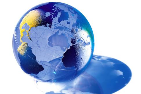 22_0_147_1chase_globe.jpg