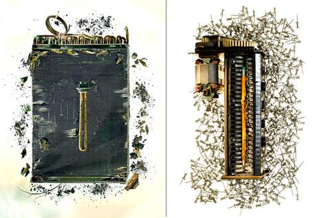 Pencil-+-Radiator_W.jpg