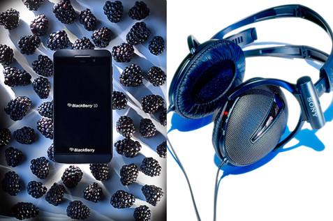 NewBerry0239+Sony-+W.jpg