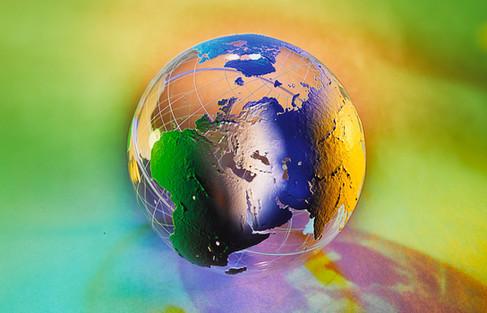 Globe-4.jpg
