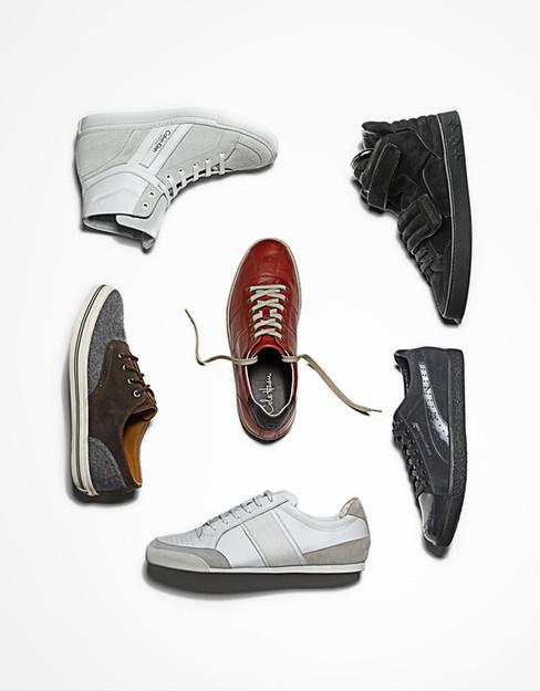 Up2_mensShoes_Flatten.jpg