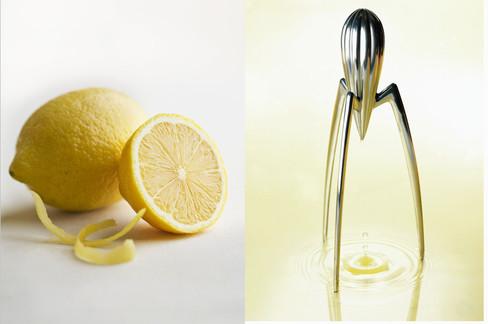Lemon-_-Squiz.jpg