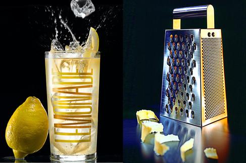 Lemonade+Cheese-Grader-_Wp.jpg