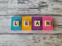 Lean text on colorful background.jpg