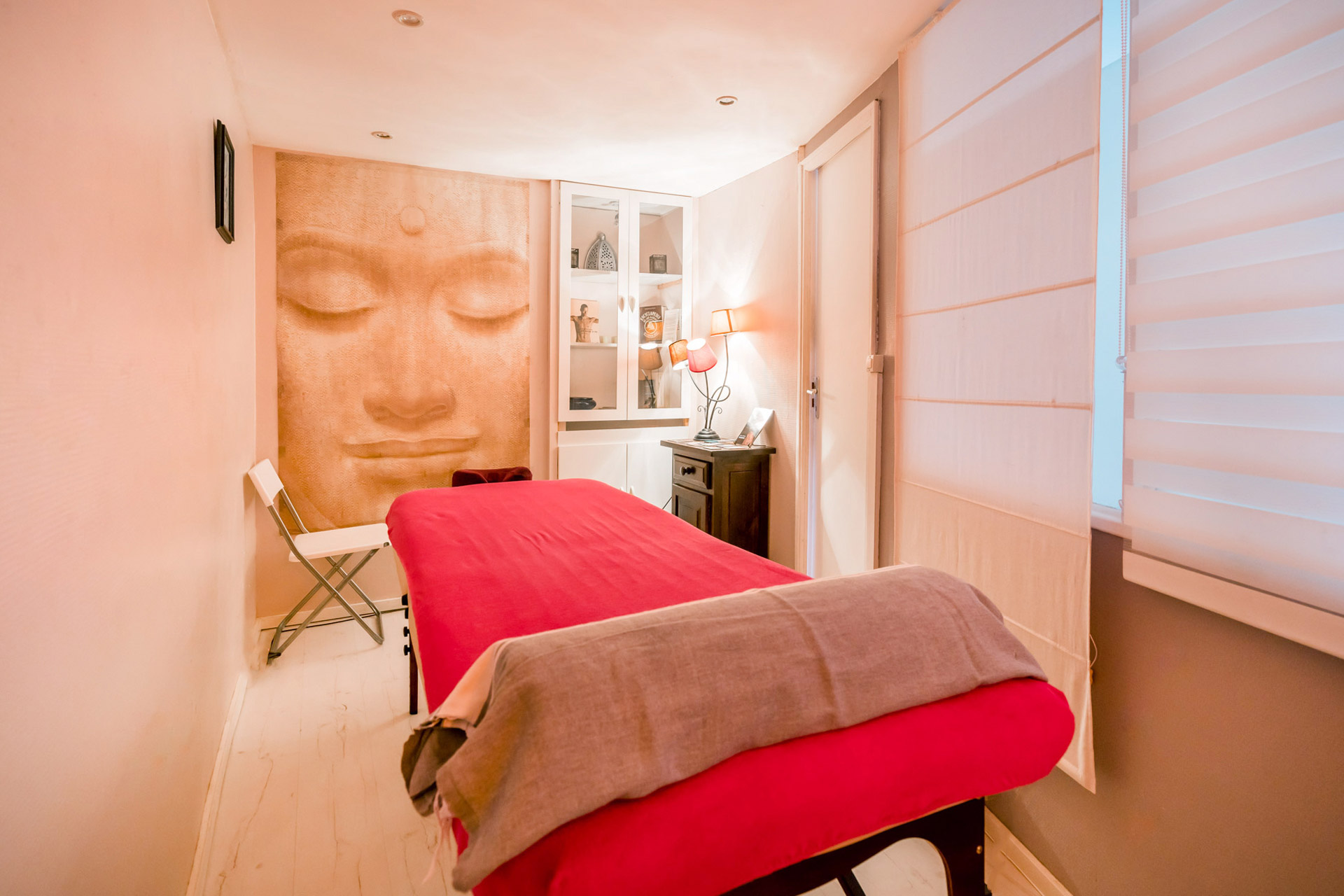 espace massage.jpg