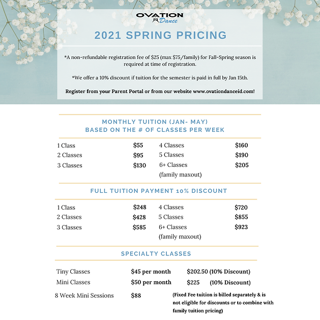 NEW Spring 2021 Price List.png