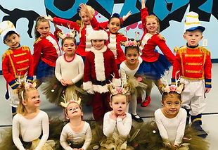 Little Winter dancers.jpg