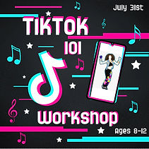 TikTok 101 - Made with PosterMyWall-2.jpg