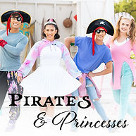 Pirates _ Princesses.jpg