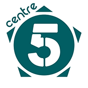 centre-5.png