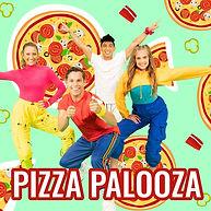 Pizza Palooza.jpg