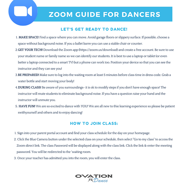 12_20 Zoom guide for dancers .png