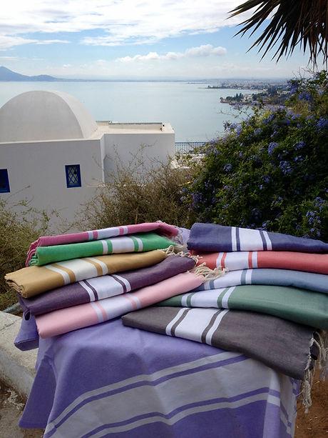 foutas tunisie massage.jpg