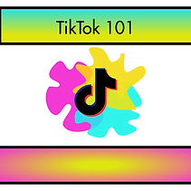 Copy of Tiktok Background - Made with Po