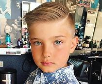 dancemom_tiffanie-boys-haircuts-side-par