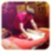 massage soirée événementionnel