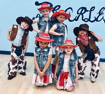 Cowboy dancers.jpg