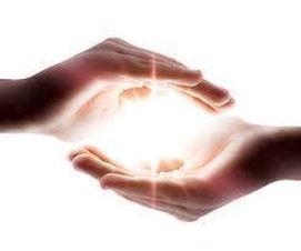image energie 2.jpg