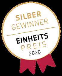 einheitspreis_gewinnerlogo_SILBER_rgb.pn