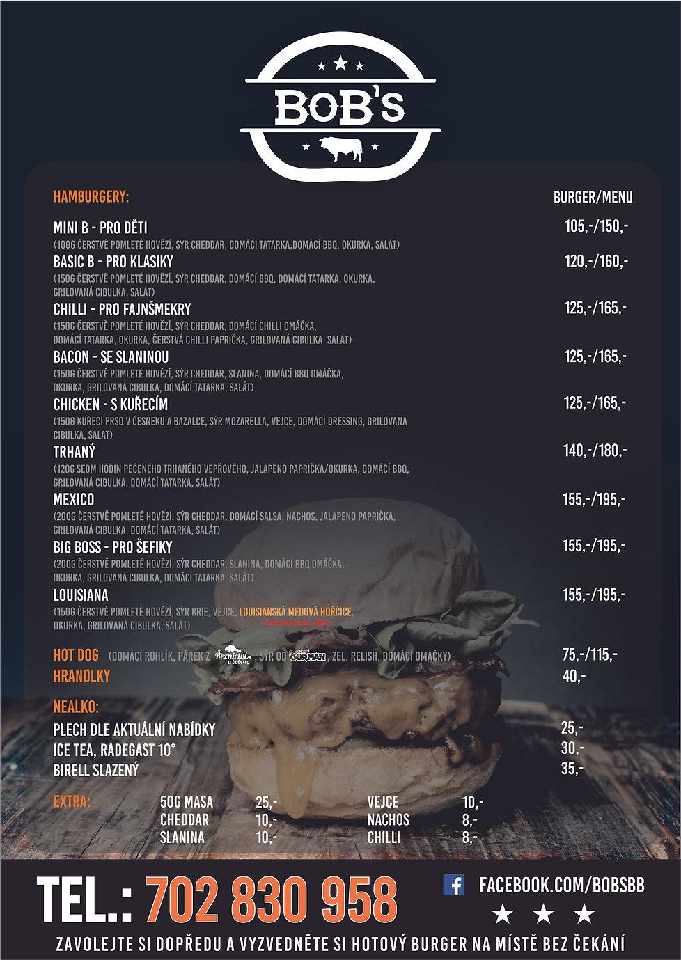 menu7_20211011.jpg