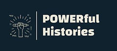 POWERful histories logo 2.JPG
