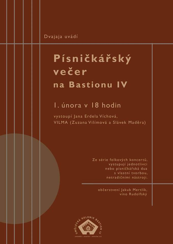 pisnickarsky_vecer_1_2