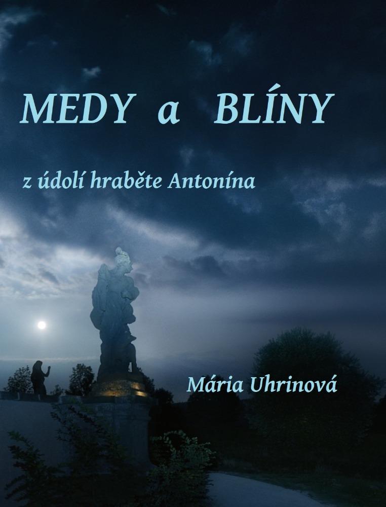 medy_a_blíny