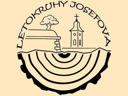 Letokruhy Josefova 2017 - možnost přihlásit se na doprovodný trh