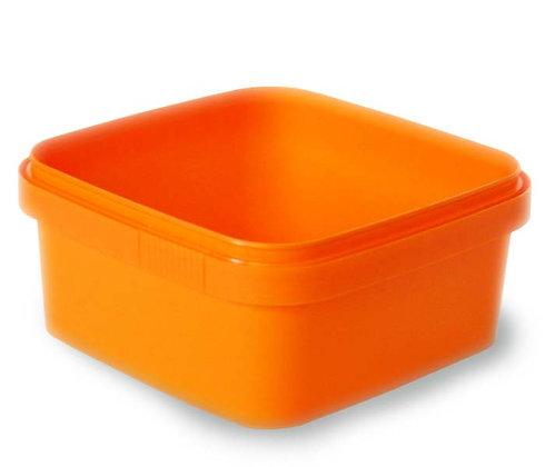 Пластиковый контейнер 0,575 л