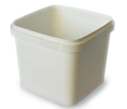 Пластиковый контейнер 1150 мл