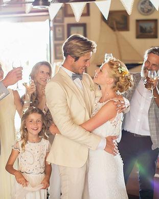 le grenier des talents, wedding planner, organisateur de mariage, décoration de mariage, wedding planner, le grenier des talents, organisateur de mariage, mariage, organisation, wedding, beau, rennes, france, couple, mariés, mariée, marié, amour,