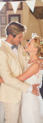 have the marriage event you loved to