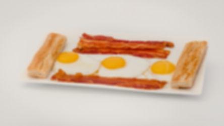 breakfast special (2).jpg