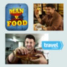 Man v Food.png