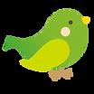 bird4_edited.png