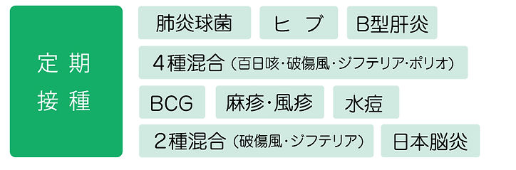 s-5_2.jpg