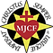 mjcf-logo-small.png