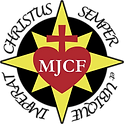 mjcf-logo-small_edited.png