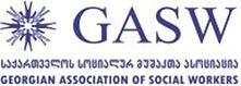 GASW.jpg
