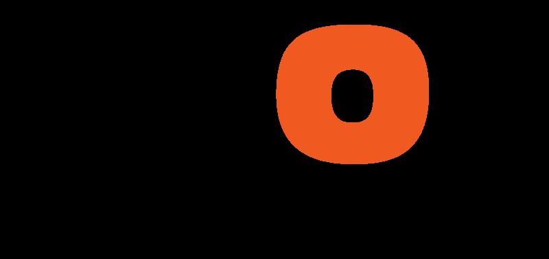 Brot-fuer-die-Welt-Logo.png
