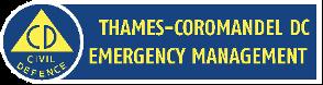 Reminder! Matarangi Community Emergency Response Survey