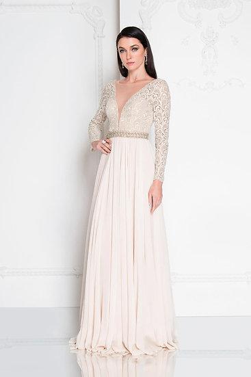 Terani Couture 1812M6650